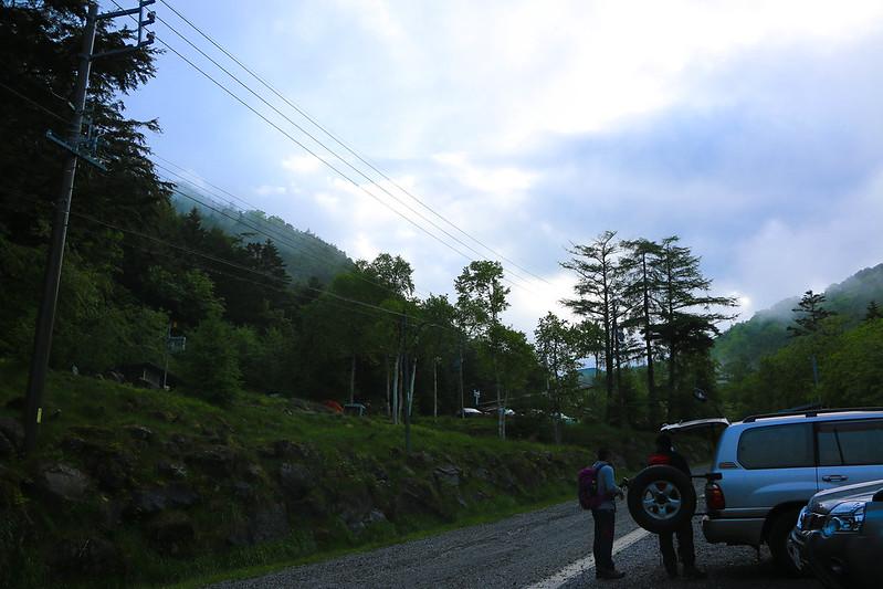 2014-06-29_00001_天狗岳.jpg