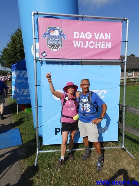 2015-07-22     2e Dag 99e  Vierdaags (25)