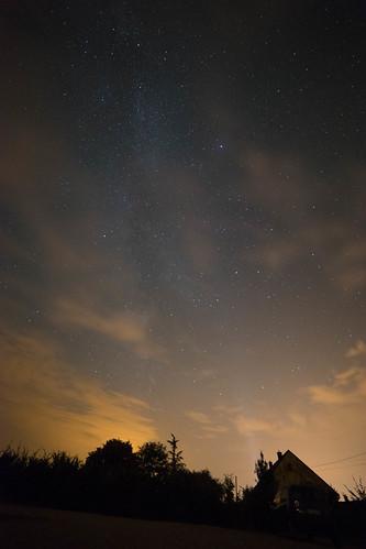 corgoloin bourgogne france fr astrophotography