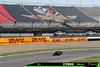 2015-MGP-GP10-Espargaro-USA-Indianapolis-054