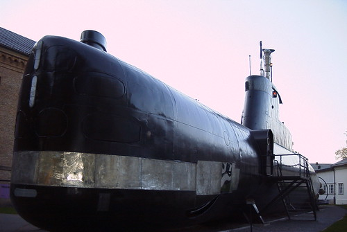 Marine Museet (32)