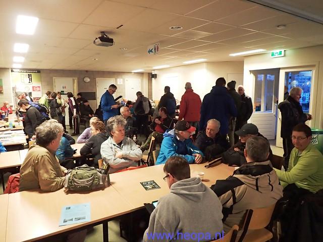 2017-01-14   Scheveningen      26- Km (8)