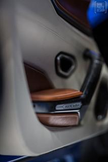 Lamborghini-details-@-Paris-2014-086