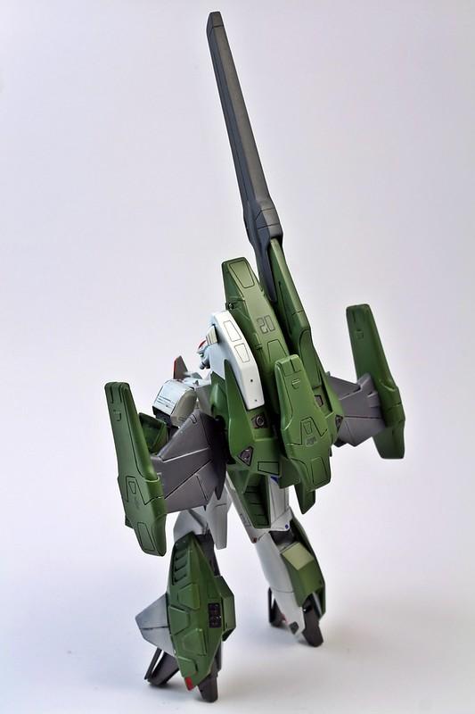VF-2SS - E