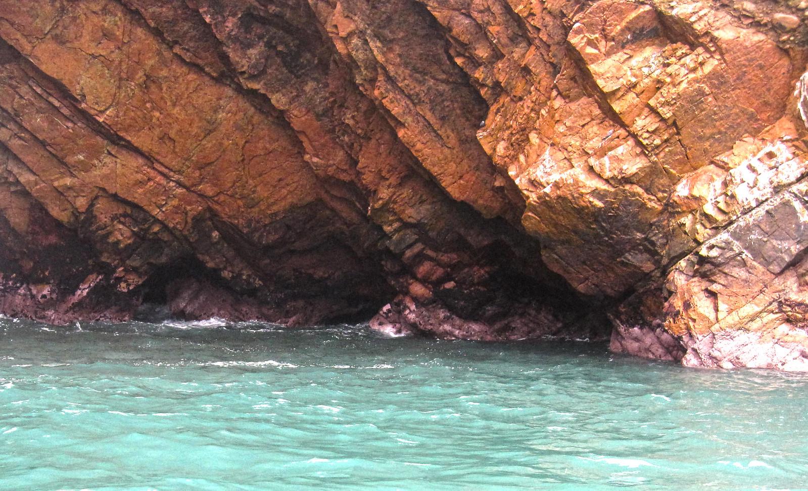 Islas Ballestas 11