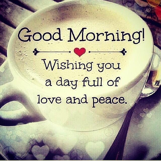 Good morning lovelies!! Have a fab,u,lash day!! 💗💋 youn