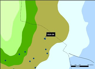 GUA_04_M.V.LOZANO_CERRAJA_MAP.GEOL