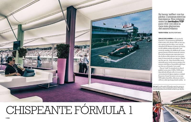 Formula 1A
