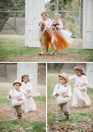 GeorgeWedding2014_0345 | by Laura Radniecki