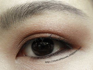 Etude House Disney Princess EOTD Open | by musicalhouses