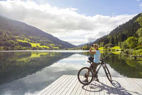 BIKE Region BKK 2014-08-28 | by badkleinkirchheim