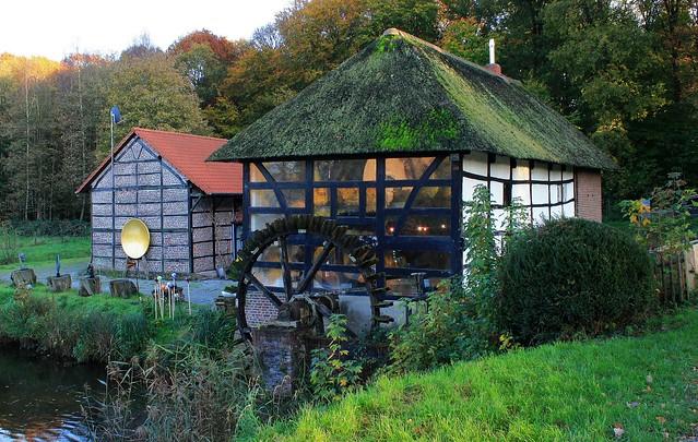 Tüschenbroicher Mühle Nov '14 018