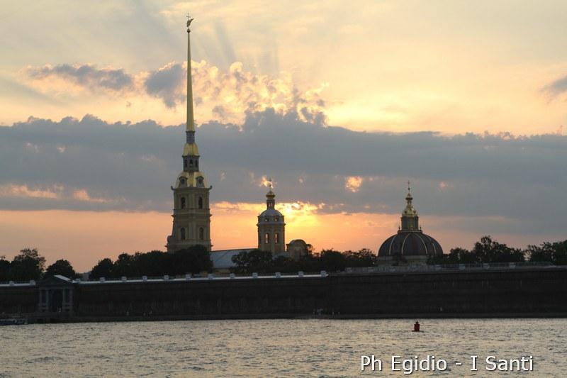 I SANTI RUSSIA 2014 (1627)