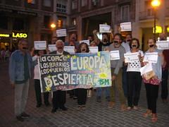 IMG_1272 Asamblea 15M La Conce