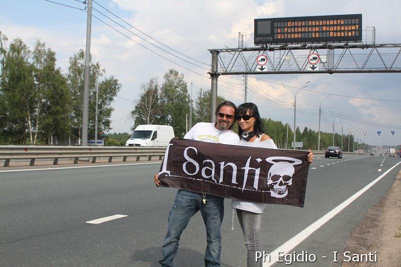 I SANTI RUSSIA 2014 (396)