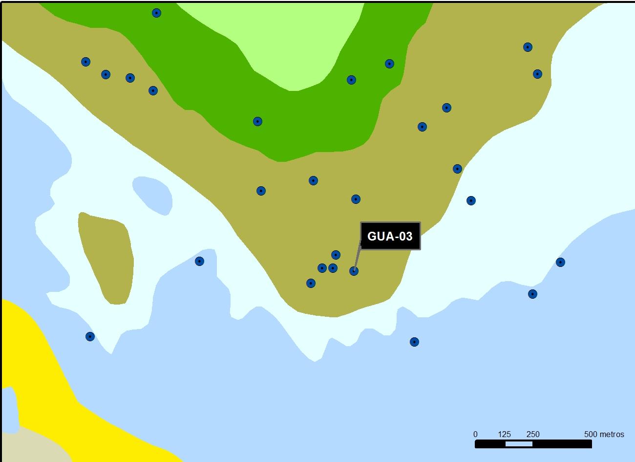 GUA_03_M.V.LOZANO_PARQUE_MAP.GEOL