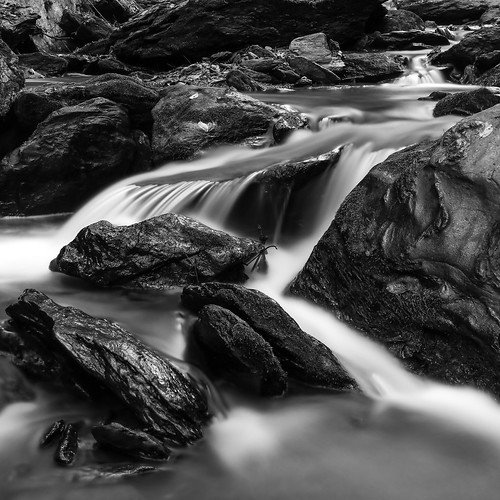 waterfall unitedstates pennsylvania lancastercounty tucquanglen holtwood tosubmit