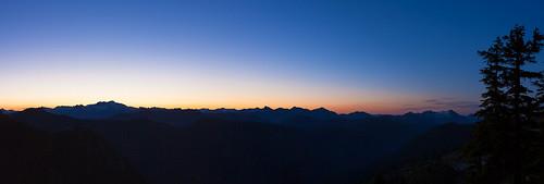 ca panorama canada sunrise bc purple panoramic squamish gillespie mosquitoes skypilot mamquam seatosky