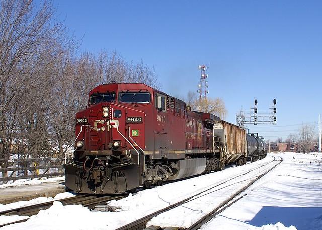CP 9640