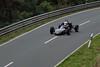 953 Formel Fuchs