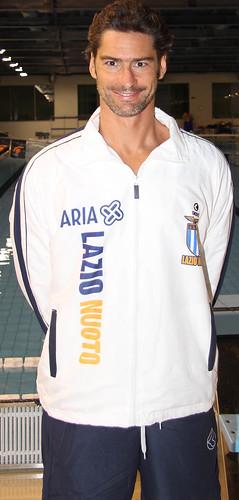 AntonioVittorioso
