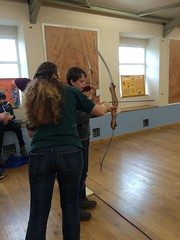Archery Jan 2017-29