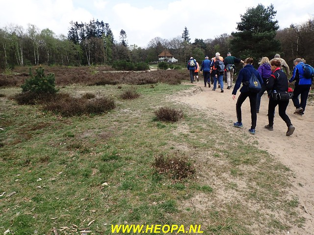 2017-04-11           Leersum  24 km     (90)