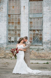 GeorgeWedding2014_0486 | by Laura Radniecki
