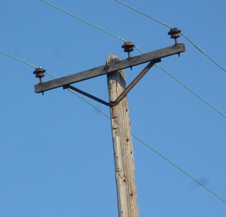 Flickr The Minnesota Wisconsin Utility Poles Pool