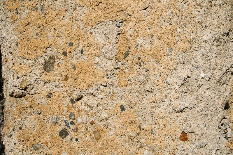 Wall texture for photoshop#3