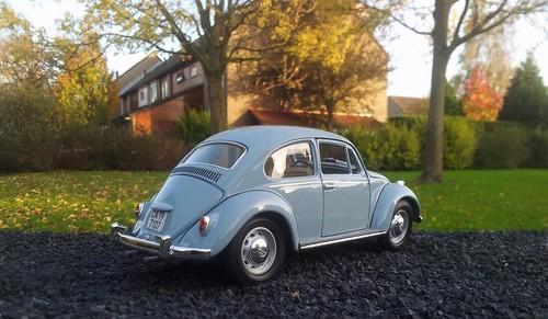 VW Beetle Zenit Blue GPM (17)   by www.MODELCARWORKSHOP.nl