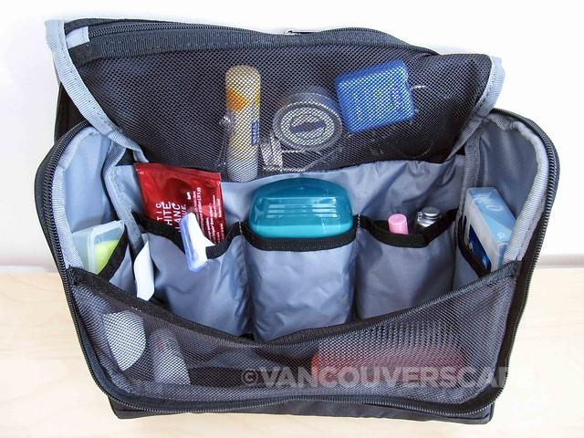 Eagle Creek Pack-It Luggage-8