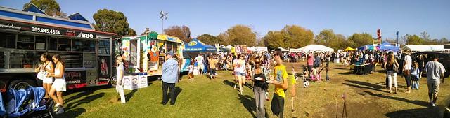 IMG_20140920_161843727 goleta lemon festival food vendors panorama