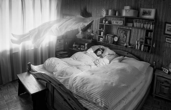 Sleep-Paralysis-4
