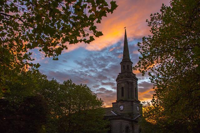 141020_St Paul's Brumrise