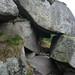 Pytlácké kameny, foto: Petr Nejedlý