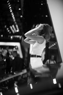Impressions-at-Paris-Motor-Show-2014_061