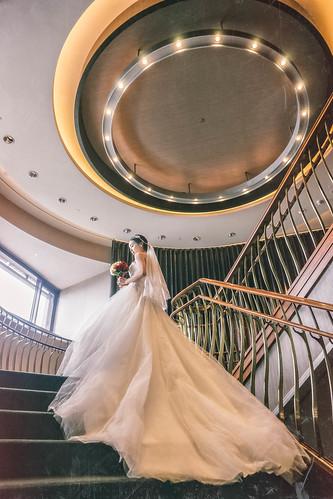 婚攝阿德 婚禮紀錄0938350385 | by dear-wedding