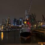 Viajefilos en Holanda, Roterdam 20