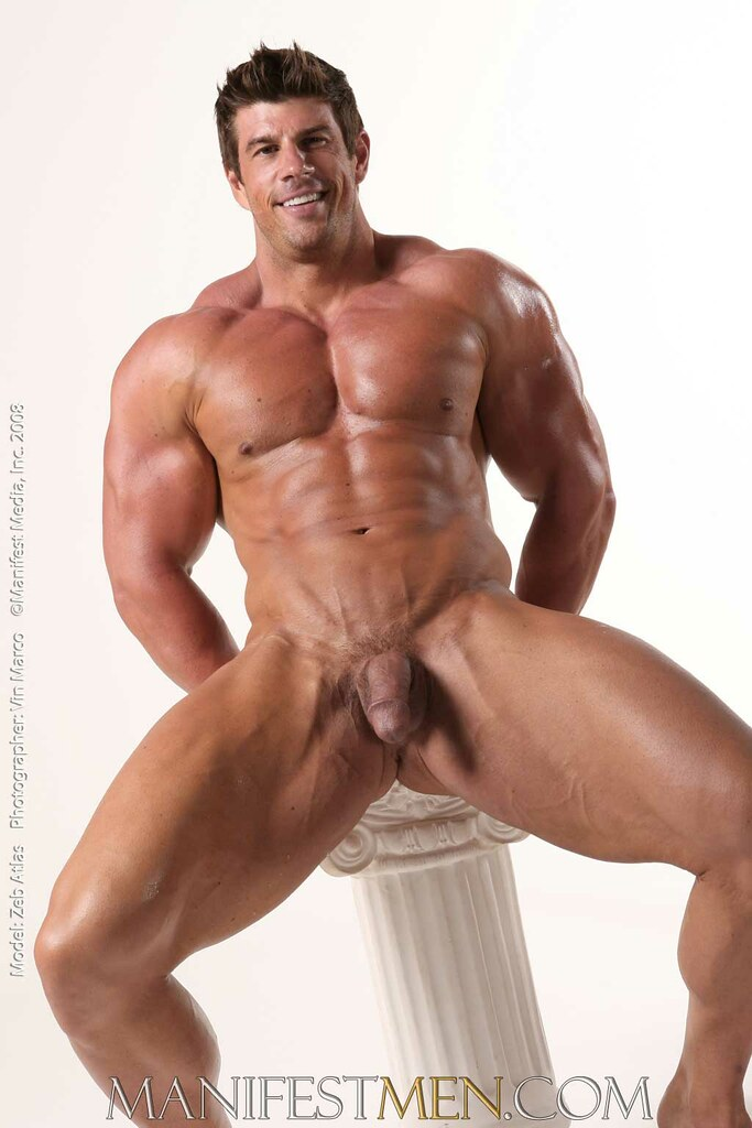 zeb-atlas-nude-ass