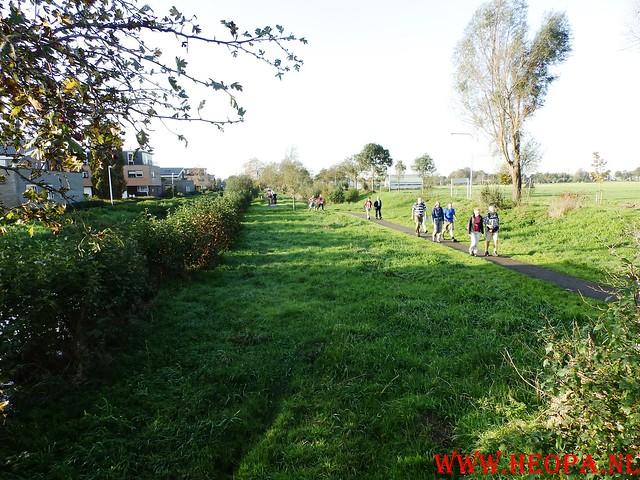 01-11-2014             Moordrecht       25 Km (14)