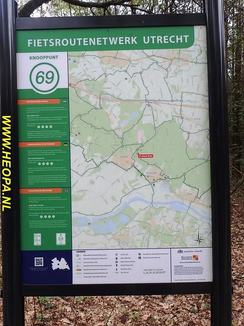 2017-04-12  leersum 2e dag    25 km  (25)