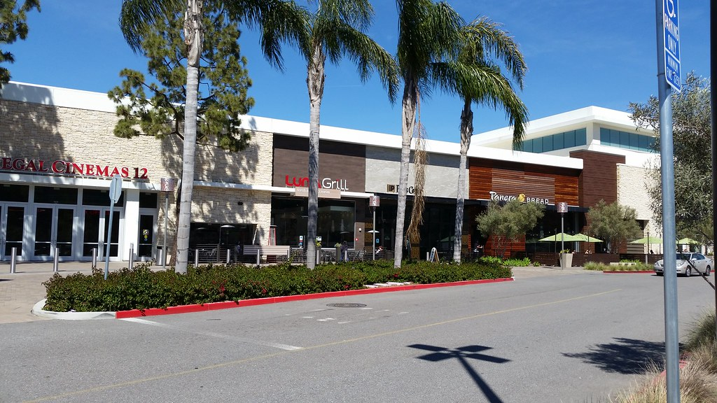 f9c8f3c80ba9f The Shoppes at Carlsbad - Carlsbad, CA | limontwsprite | Flickr