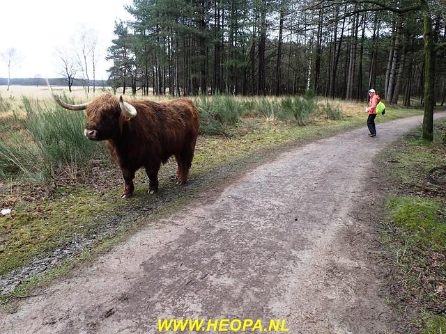 2017-03-18     Ankeveen 28 Km    (41)