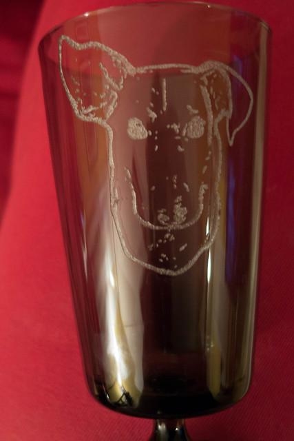 Dougal Glass.jpg