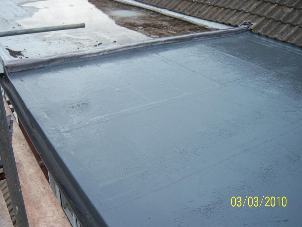 sandy davey roof 019