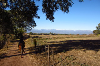 Scenes from Salta, Argentina   by blueskylimit