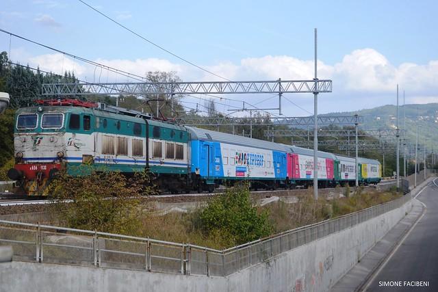 E656.028+Expo Express