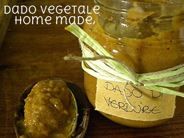 dado di verdure home made (5)