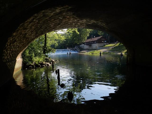 Bennett Springs